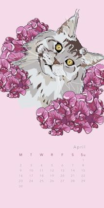 April_Panel-01