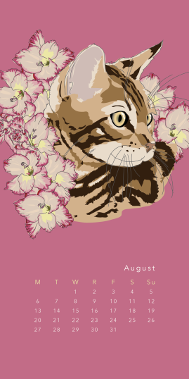 August_Panel-01