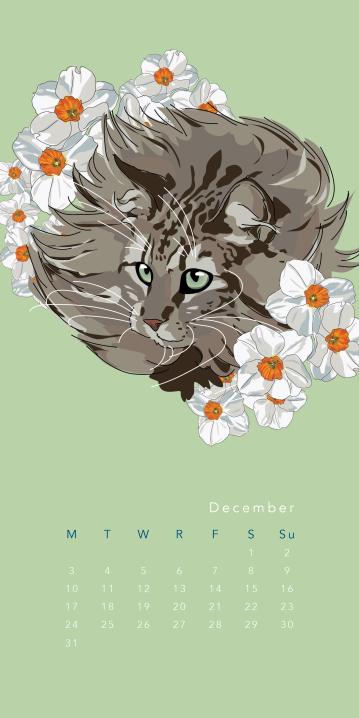 December_Panel-01