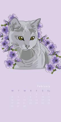 February_Panel-01