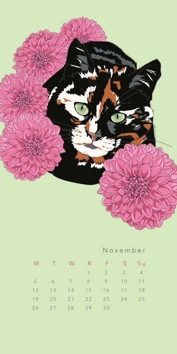 November_Panel-01