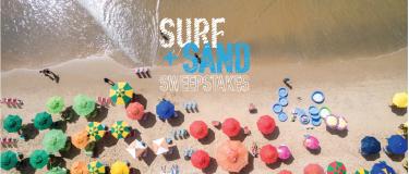 SurfSand_Slider-01
