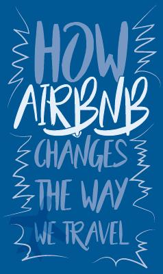 AirBNBChangingTravel-01