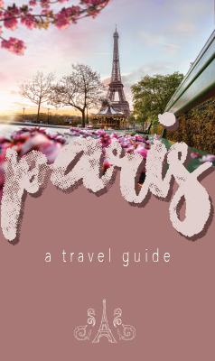 ATravelersGuidetoParis-01
