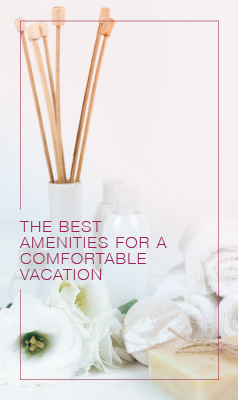 BestAmenities_Pinterest-01