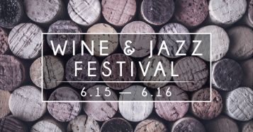 CI_WineJazzFest_FB_Ads-01