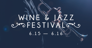 CI_WineJazzFest_FB_Ads-02