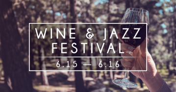 CI_WineJazzFest_FB_Ads-03