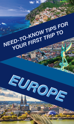 NeedtoKnowFirstEuropeTrip-01
