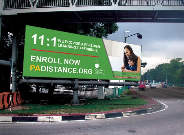 PA_Learning_Billboard