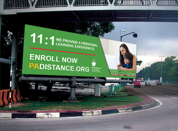 PA_Learning_Billboard